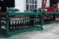 螺旋肥料翻堆机/螺旋有机肥翻堆机/双螺旋翻堆机
